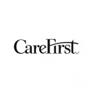 ins_care-first