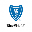 ins_blue-shield