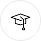 icon_education_01